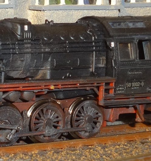 alterung-modellbahn