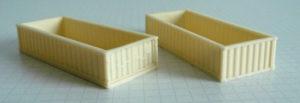 hauptslider-sandcontainer-modellbau