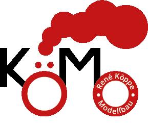Modellbahnzubehör, Ladegüter, Straßenlampen (DDR Spur TT) und Lokumbauten in 1:120