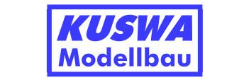 Kuswa Modellbau