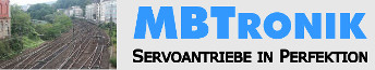 MBTronik